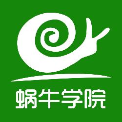 蜗牛IT教育