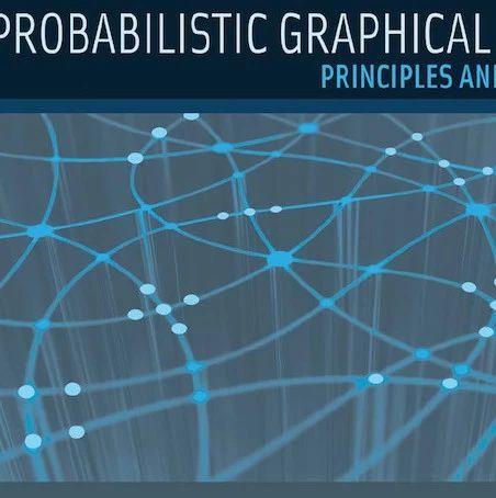 相关性≠因果:概率图模型和do-calculus