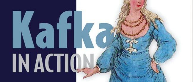 【2020新书】Kafka实战:Kafka in Action,209页pdf