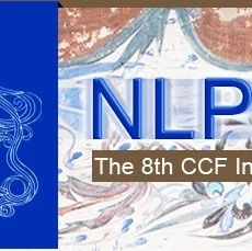 Call for Participation: Shared Tasks in NLPCC 2019