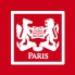 巴黎政治学院(Sciences Po)