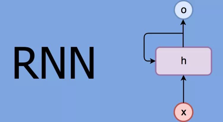初学者系列:递归神经网络简介-实现文本情感分类