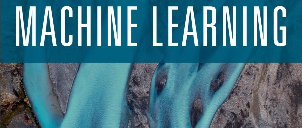 新书下载   面向机器学习的数学(Mathematics for Machine Learning)