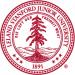 斯坦福大学 (Stanford University)