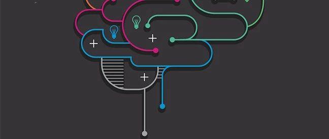 元学习(Meta-Learning) 综述及五篇顶会论文推荐
