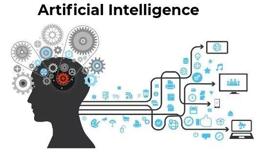 清华大学、中国人工智能学会重磅发布《2019人工智能发展报告》!两大亮点抢先看(附下载)