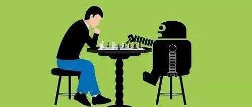 推荐 | 最有趣的机器学习可视化图集