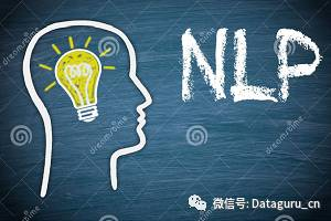 中文NLP难于英文?从语言学角度看中文NLP、NLU难在哪里