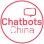 Chatbots技术与产品