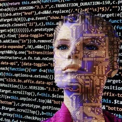 【每日安全资讯】AI公司面临隐私问题 不少仍坚持原则拒绝商业机会