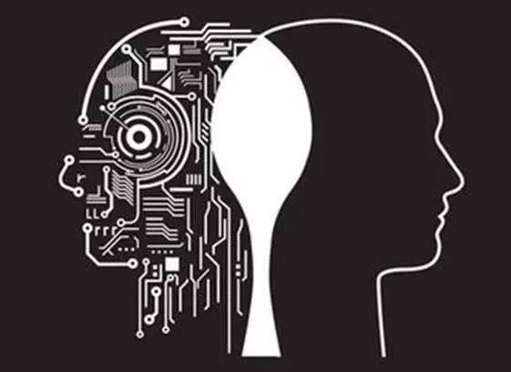 如何成为一名人工智能算法高手?