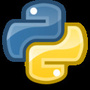 Python技术博文