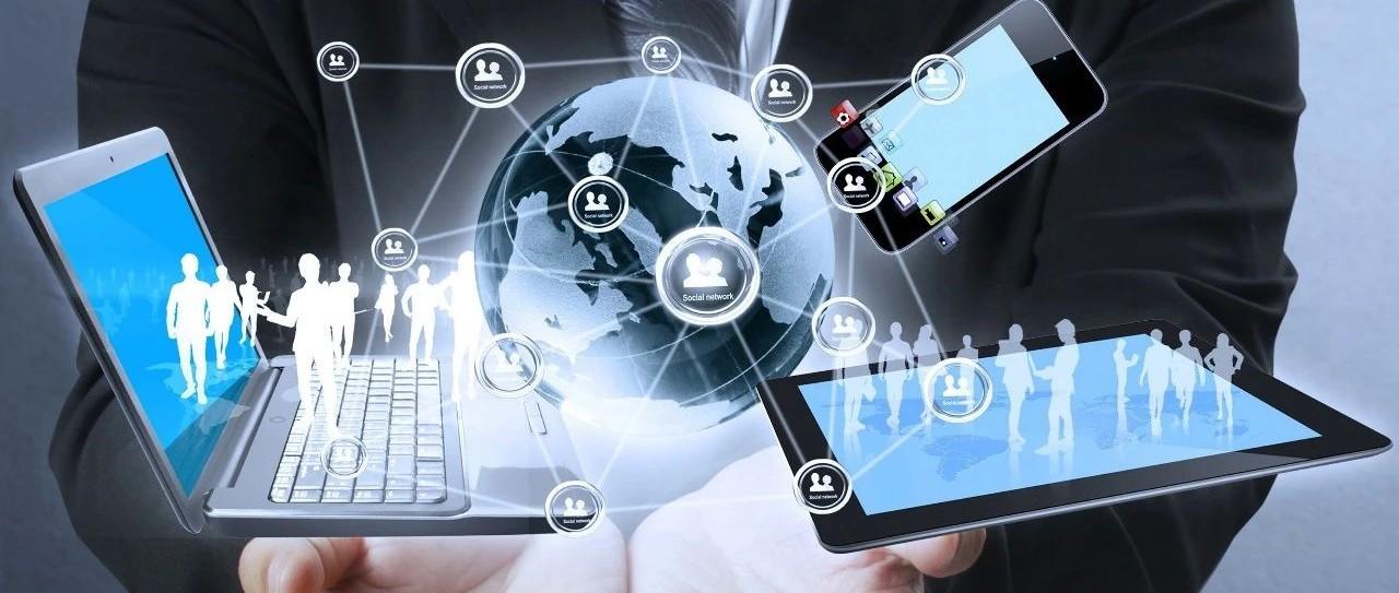 计算机 | EMNLP 2019等国际会议信息6条