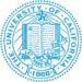 加州大学 (University of California)