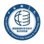 中国科学院网络数据重点实验室