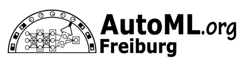 新书速递-《自动化机器学习:方法,系统和挑战》-免费下载