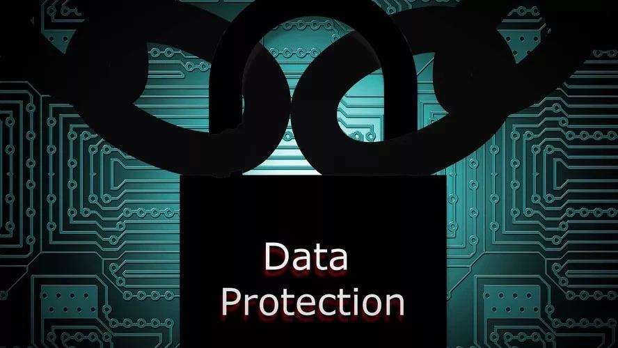 GDPR之风盛行,美、印、巴接连启动数据保护立法