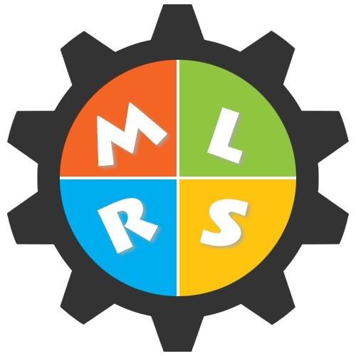 机器学习与推荐算法