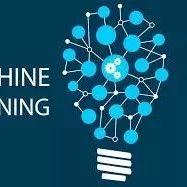 机器学习资源汇总(课程、教材、教程、笔记、速查等)