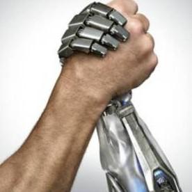 凡人机器学习
