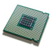中央处理器 (CPU)