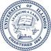 伊利诺伊大学厄本那香槟分校 (UIUC)