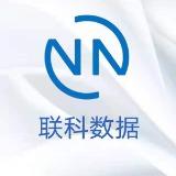 北京联科数据