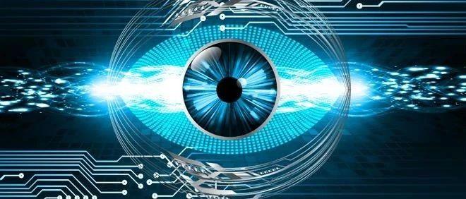 计算机视觉精品资料