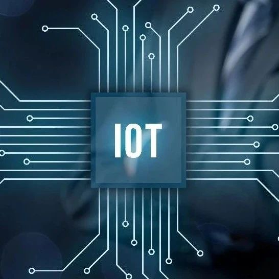 通信技术专家回国创业,「纵行科技」自研低功耗广域物联网技术ZETA,获投过亿