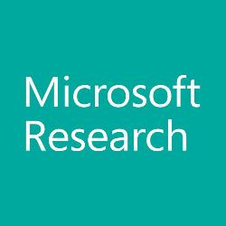 微软亚洲研究院