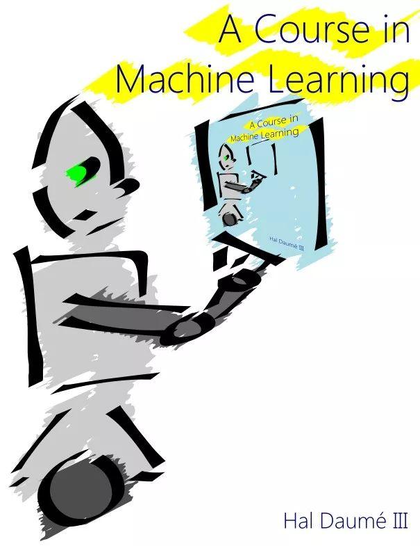 【UMD开放经典书】机器学习课程简明书,19章227页pdf,带你学习ML