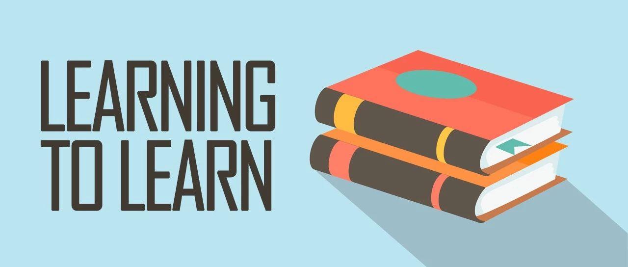 小样本学习(Few-shot Learning)综述