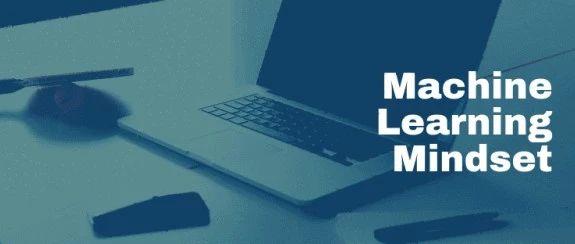 Python机器学习课程(代码与教程)