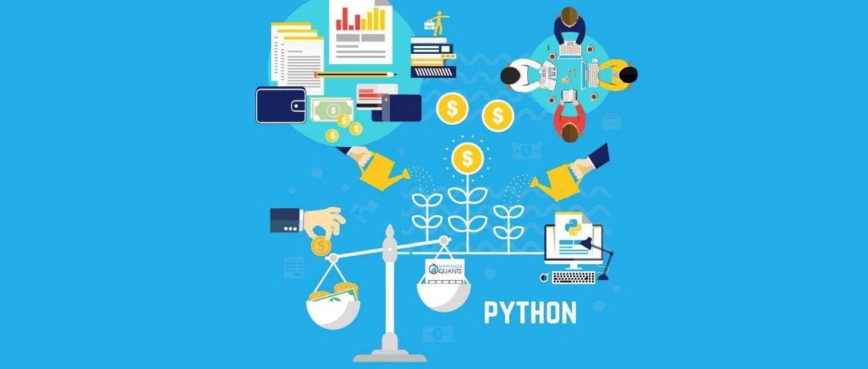 爆红GitHub!有人打算用这个项目100天拿下Python