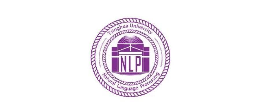 清华 NLP 团队推荐:必读的77篇机器阅读理解论文