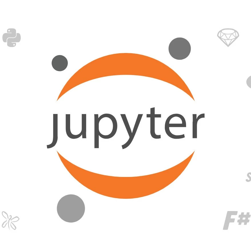 Jupyter Notebook的三大短板,都被这个新工具补齐了