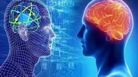 数学不好能搞人工智能吗?
