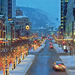 蒙特利尔 (Montréal)