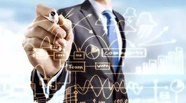 一文综述数据科学家必备的10大统计技术:线性回归、分类、无监督学习...