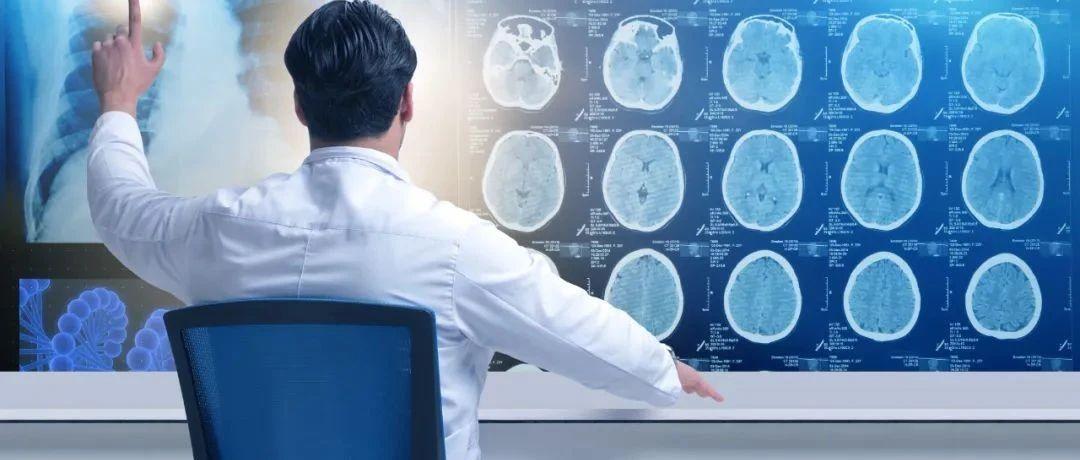 模拟人类医生,自动生成靠谱医学报告,腾讯医典创新方法入选CVPR 2021