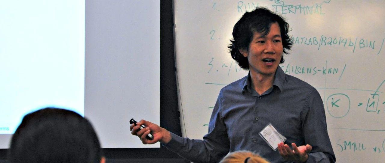 斯坦福统计学习理论笔记:Percy Liang带你搞定「贼难」的理论基础