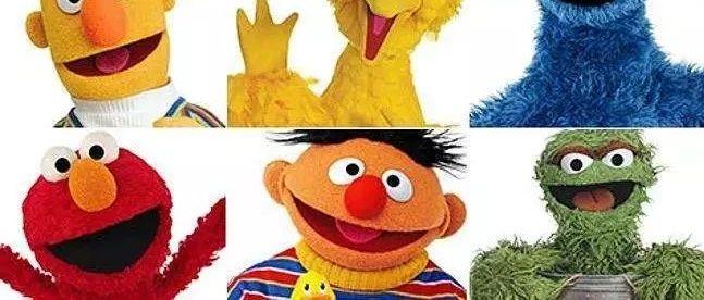 Bert时代的创新:Bert应用模式比较及其它