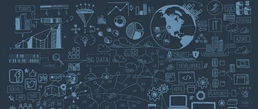 面向机器学习和数据分析的特征工程,附新书419页pdf