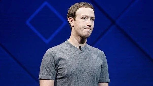 """从Facebook、百度""""隐私门""""看企业对用户隐私保护的责任何在"""