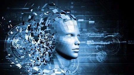 深度解析LSTM神经网络的设计原理
