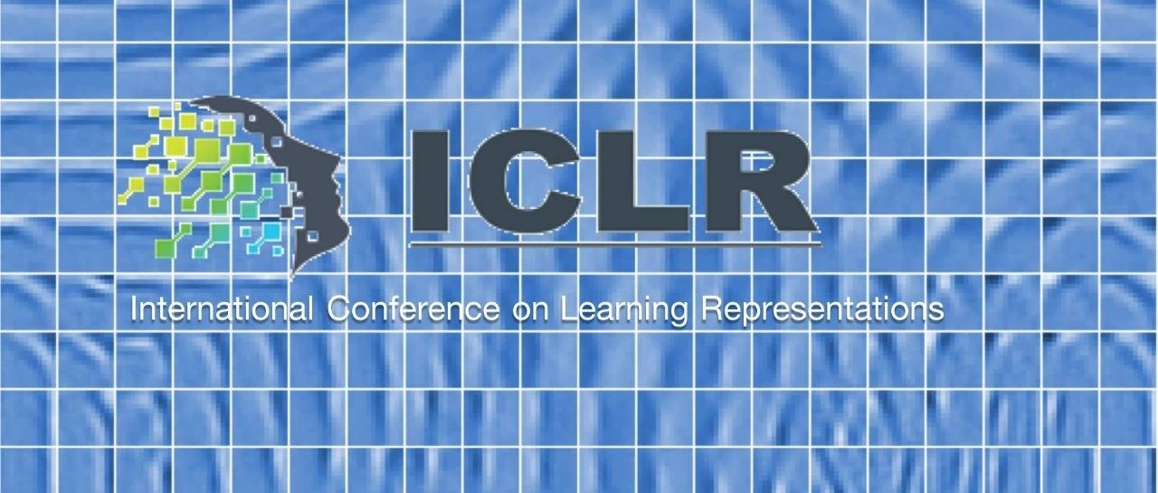 从 ICLR 2019 一览小样本学习最新进展!