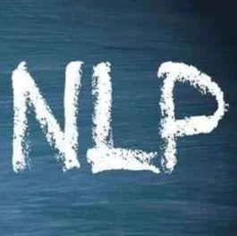 【资源】NLP领域图神经网络(GNN) 应用相关论文列表