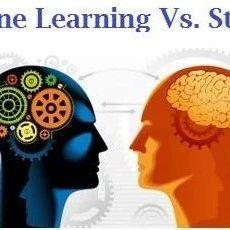 【机器学习】深入剖析机器学习中的统计思想