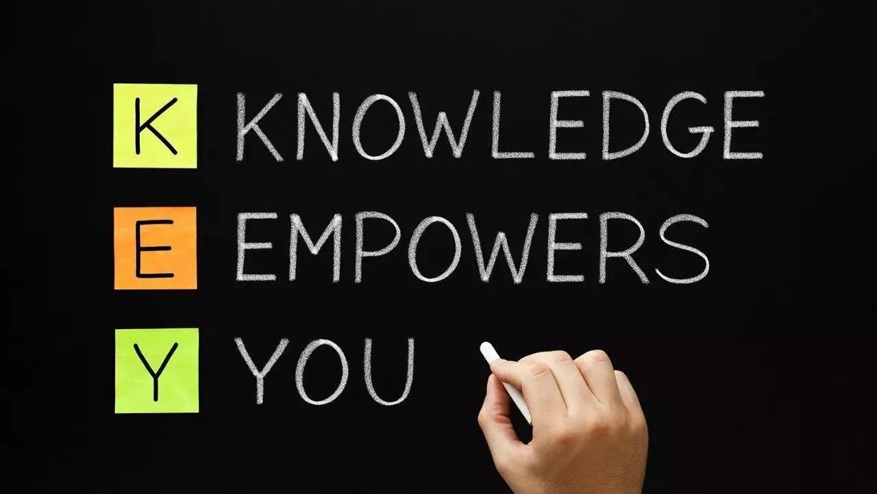 「知识表示学习」专题论文推荐 | 每周论文清单