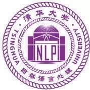 清华大学自然语言处理组年度巨献:370+篇机器翻译必读论文,一文收尽